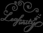 Leafinity