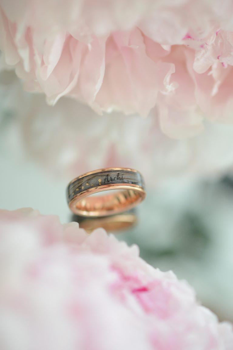 Ring Torin