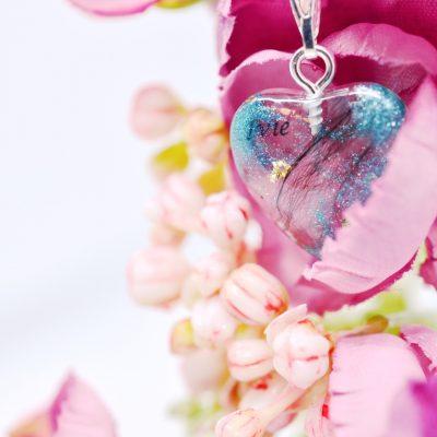 Anhänger-Herz-Herzänhänger-Schmuck-Großlochperlen-Leafinity-Erinnerungsschmuck-individueller-Schmuck16