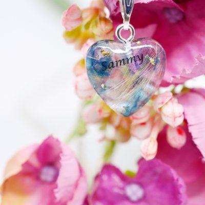 Anhänger-Herz-Herzänhänger-Schmuck-Großlochperlen-Leafinity-Erinnerungsschmuck-individueller-Schmuck17