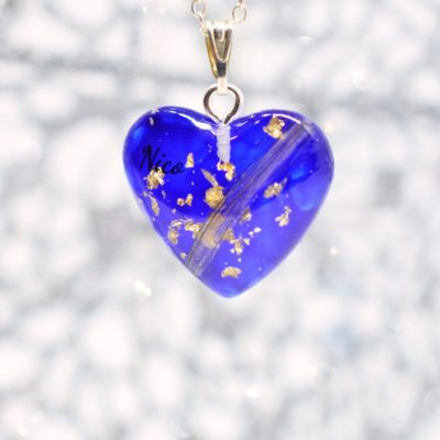 Anhänger-Herz-Herzänhänger-Schmuck-Großlochperlen-Leafinity-Erinnerungsschmuck-individueller-Schmuck21