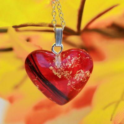 Anhänger-Herz-Herzänhänger-Schmuck-Großlochperlen-Leafinity-Erinnerungsschmuck-individueller-Schmuck22
