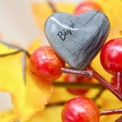 Anhänger-Herz-Herzänhänger-Schmuck-Großlochperlen-Leafinity-Erinnerungsschmuck-individueller-Schmuck23