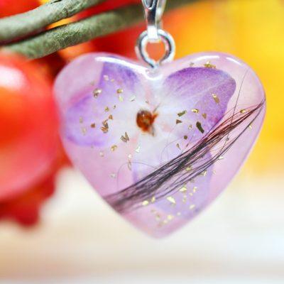 Anhänger-Herz-Herzänhänger-Schmuck-Großlochperlen-Leafinity-Erinnerungsschmuck-individueller-Schmuck24