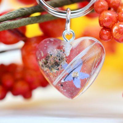Anhänger-Herz-Herzänhänger-Schmuck-Großlochperlen-Leafinity-Erinnerungsschmuck-individueller-Schmuck25