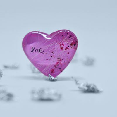 Anhänger-Herz-Herzänhänger-Schmuck-Großlochperlen-Leafinity-Erinnerungsschmuck-individueller-Schmuck27