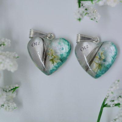 Anhänger-Herz-Herzänhänger-Schmuck-Großlochperlen-Leafinity-Erinnerungsschmuck-individueller-Schmuck29