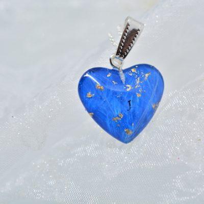 Anhänger-Herz-Herzänhänger-Schmuck-Großlochperlen-Leafinity-Erinnerungsschmuck-individueller-Schmuck30