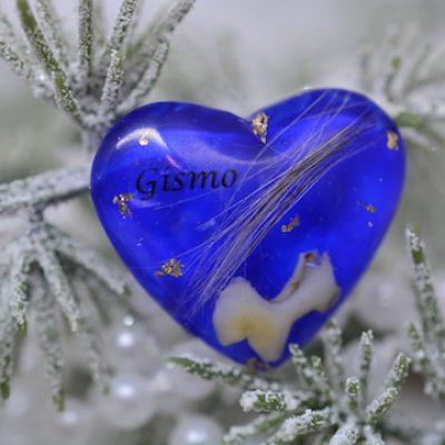 Anhänger-Herz-Herzänhänger-Schmuck-Großlochperlen-Leafinity-Erinnerungsschmuck-individueller-Schmuck31