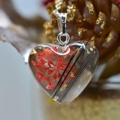 Anhänger-Herz-Herzänhänger-Schmuck-Großlochperlen-Leafinity-Erinnerungsschmuck-individueller-Schmuck33