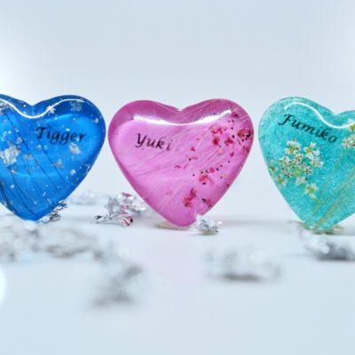 Anhänger-Herz-Herzänhänger-Schmuck-Großlochperlen-Leafinity-Erinnerungsschmuck-individueller-Schmuck6