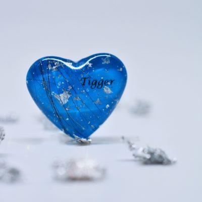 Anhänger-Herz-Herzänhänger-Schmuck-Großlochperlen-Leafinity-Erinnerungsschmuck-individueller-Schmuck7