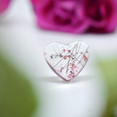 Anhänger-Herz-Herzänhänger-Schmuck-Großlochperlen-Leafinity-Erinnerungsschmuck-individueller-Schmuck8