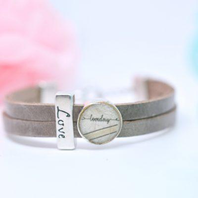Leder-Armband-Leafinity-Erinnerungsschmuck-Kunstharz-individueller-Schmuck14