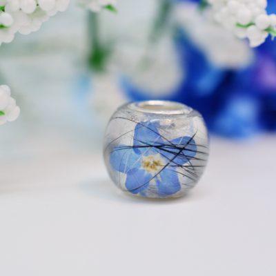 Perlen-Schmuck-Großlochperlen-Leafinity-Erinnerungsschmuck-individueller-Schmuck12