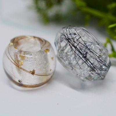 Perlen-Schmuck-Großlochperlen-Leafinity-Erinnerungsschmuck-individueller-Schmuck3