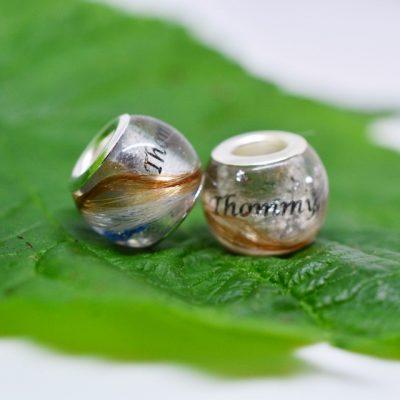 Perlen-Schmuck-Großlochperlen-Leafinity-Erinnerungsschmuck-individueller-Schmuck5